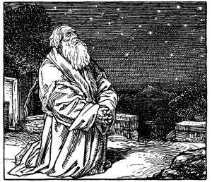 Abraham-looks-at-stars