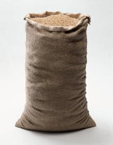 sack-of-grain