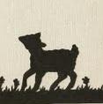 lamb 2