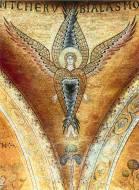 Isaiah 6 seraf