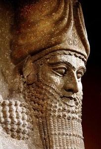 Nebuchadrezzar I