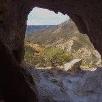 Elijahs Cave